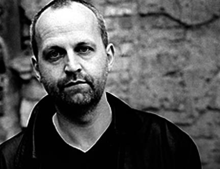 Book Festival authors short-listed for Scottish writing awards
