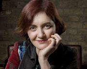 Booker Prize shortlist announced