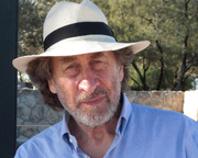 Howard Jacobson