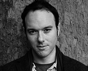 2010 Readers' First Book Award winner announced