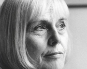 Joan Lingard