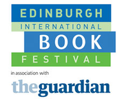 Book Festival announces partnership with the Guardian