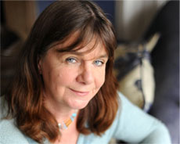 Julia Donaldson named as new Children's Laureate