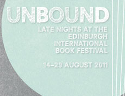 Unbound is back