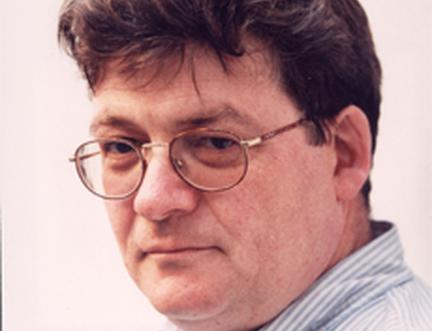 Long-awaited win for Scottish poet