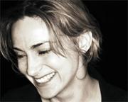 Sarah Winman wins Edinburgh International Book Festival's Newton First Book Award