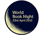 World Book Night is here