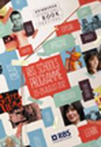 2012 Schools Programme