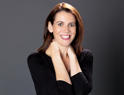 Lisa O'Donnell