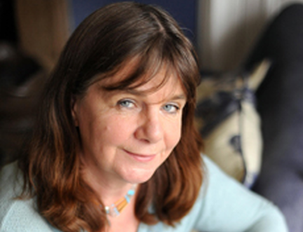 New event announced: another chance to see Julia Donaldson
