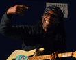 Nile Rodgers (2012 event)