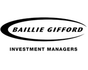 Book Festival announces new partnership with Baillie Gifford