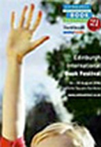 2004 Public Programme