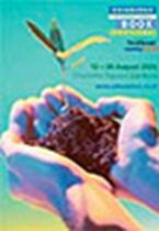 2006 Public Programme