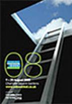 2008 Public Programme