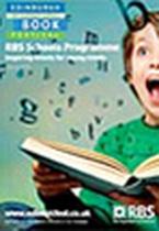 2009 Schools Programme
