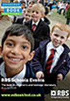 2008 Schools Programme
