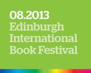 30 Years Back, 30 Years Forward: Edinburgh International Book Festival Celebrates An Astonishing Generation of Talent