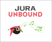 Revel in late night Book Festival spirit at Jura Unbound