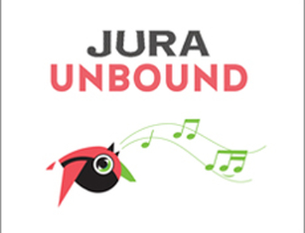 Revel in late night Book Festival spirit at Jura Unbound