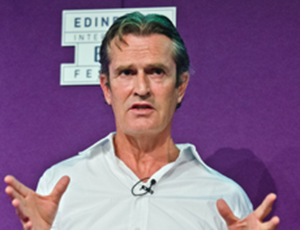 Rupert Everett to boycott Winter Olympics