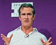 Rupert Everett to boycott the 2014 Sochi Winter Olympics in Russia