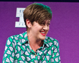 Tracey Thorn (2013 event)