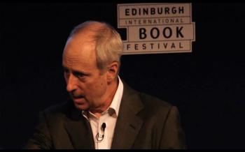 Michael Sandel (2012)