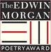 Edwin Morgan Trust
