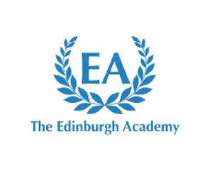 The Edinburgh Academy