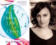 First short story collection wins 2014 Edinburgh International Book Festival's First Book Award