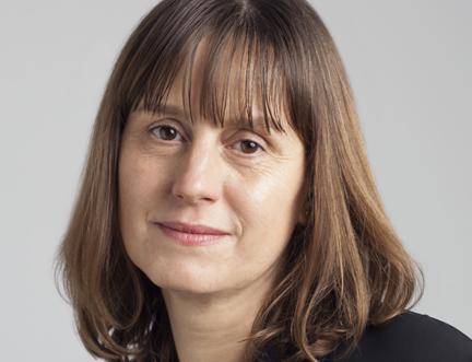 Julia Rochester