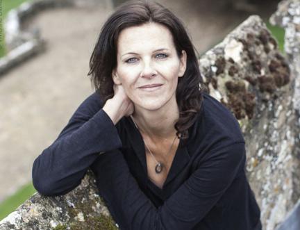 Lindsay Hawdon