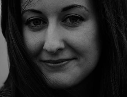 Kat Ellis
