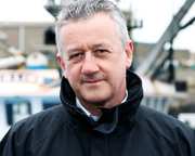 Allan Little to head Book Festival Board as Lady Susan Rice stands down