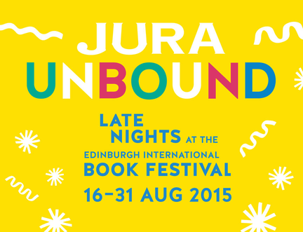 Around the world after dark with Jura Unbound