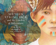 Creative worlds of Alice in Wonderland and Peter Pan discussed at Book Festival