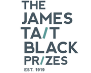 James Tait Black prizes announced at the Book Festival
