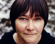 Ali Smith Warns Against Closure of Public Libraries