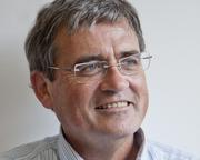 Professor Condemns Public Stigma over Mental Health