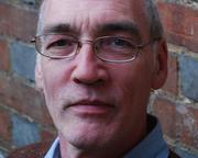 "Cold War Spies ""Saviours of the World"" Author Tells Edinburgh International Book Festival"