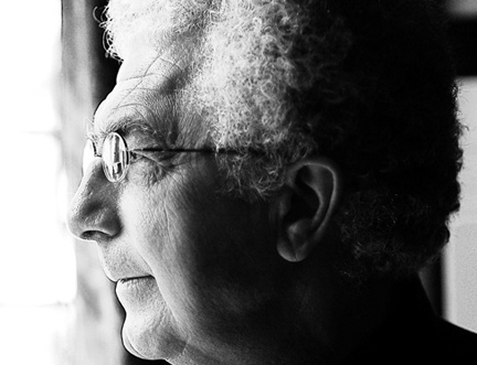 Tony Blair branded a warmonger by Avi Shlaim at the Book Festival