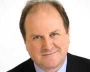 James Naughtie Call Salmond's Comments on Nick Robinson 'Bizarre and Weird'