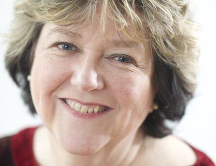 Dementia Discussed as part of Staying Well Strand at Edinburgh International Book Festival