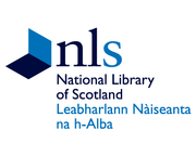 National Library of Scotland to host 2015 Dr Gavin Wallace Fellowship