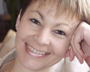 Green MP Caroline Lucas Speaks at Book Festival
