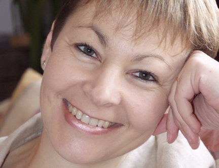 Green MP Caroline Lucas Speaks at Book Festival