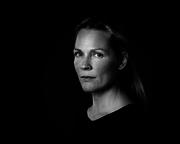 Henrietta Bowden-Jones, Erin Saltman & Åsne Seierstad with Lennie Goodings (2015 Event)