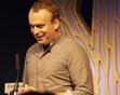 The Siobhan Dowd Trust Memorial Lecture: Matt Haig (2015 Event)