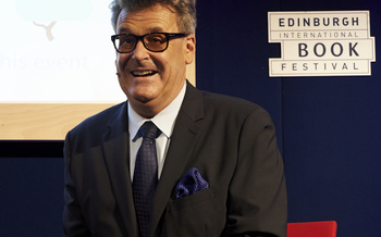Greg Proops (2015 Event)